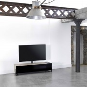 MEUBLE TV ERARD NAGA MEUBLE 1400 37400