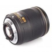 Nikon AF-S 28mm f1.8G