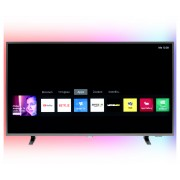 Philips TV 55PUS6703 Tvs - Zilver