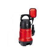 EINHELL EINHELL GH-DP 7835, Potopna pumpa za nečistu vodu