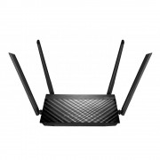 ROUTER, ASUS RT-AC59U, Wireless AC1500, DualBand