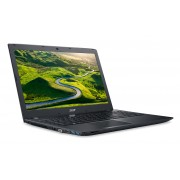 "NB Acer Aspire E5-575G-5966, crna, Intel Core i5 7200U 2.5GHz, 1TB HDD, 128GB SSD, 4GB, 15.6"" 1920x1080 TN, nVidia Geforce GTX 950M 2GB, 12mj, (NX.GDZEX.108)"