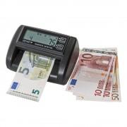 Genie MD 212-A pénzjegyvizsgáló pénzszámoló funkcióval 12213