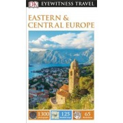 Eastern and Central Europe, Paperback