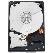 Western Digital 500GB WD RE4 3.5'' SATA II