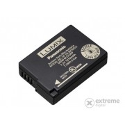 Acumulator Panasonic DMW-BLD10