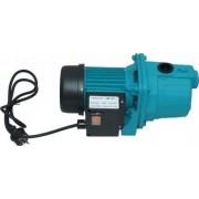 Pompa de suprafata ProGarden GP071200, 1.2 kW, 58 L/min, 10 kg