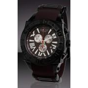 AQUASWISS SWISSport XG Watch 62XG0232