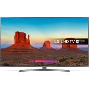 "Televizor TV 55"" Smart LED LG 55UK6750PLD, 3840x2160 (Ultra HD), WiFi, HDMI, USB, T2"
