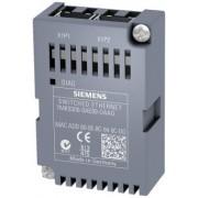 7KM9300-0AE01-0AA0 modul extern Ethernet PROFINET pentru PAC3200-4200