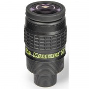 Baader Oculaire Morpheus 76° 12,5mm