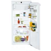Хладилник с горна камера за вграждане Liebherr IKB 2364