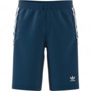 Pantaloni scurti barbati adidas Originals 3-STRIPE SHORT DV1526