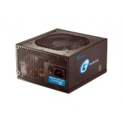 Sea Sonic G Series 550 - Alimentation (interne) - ATX12V / EPS12V - 80 PLUS Gold - CA 115/230 V - 550 Watt - PFC active