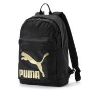 Rucsac Puma Originals 074799 09