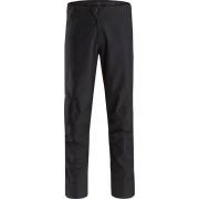 Arc'teryx M's Zeta SL Pants Black 2019 XL (Regular) Regnbyxor