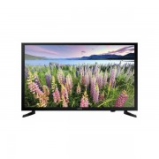 SAMSUNG LED TV 32J5200, Full HD UE32J5200AWXXH