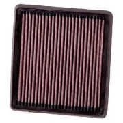 K&N Filters Luchtfilter K&N Filters