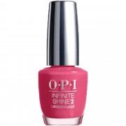 Opi - infinite shine smalto unghie 15 ml - defy explanation