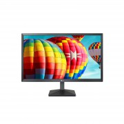 "LG 23.8"" 1920x1080 Full HD 5ms AMD FreeSync 75Hz HDMI IPS Monitör 24MK430H-B"