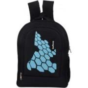 LeeRooy WT_bag28blue1035 Waterproof Backpack(Blue, 20 L)