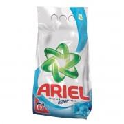 Detergent de rufe automat Ariel Touch of Lenor fresh 6kg