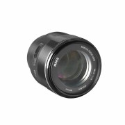 Obiectiv Telefoto manual Meike 85mm F1.8 pentru Canon EOS EF-Mount Full Frame