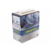 RAVENOL DLO 10W-40 20L Bag in Box