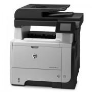 HP Stampante Multifunzione Laser HP Laserjet Pro M521Dn B/N A4 40 Ppm 40 Dpi