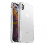 Carcasa OtterBox Symmetry Clear iPhone XS Max Stardust