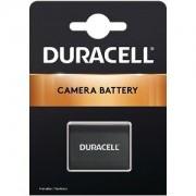 Duracell Batterie d'appareil photo numérique 7.4V 700mAh (DRC2L)