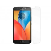 Tempered Glass Screen Protector for Motorola Moto E4 - Motorola Screen Protector