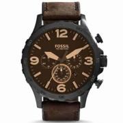 RL-03180-01: FOSSIL NATE - JR1487