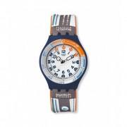 SWATCH SULN101 мъжки часовник