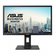 Asus BE239QLBH Monitor Piatto per Pc 23'' Full Hd Ips Nero
