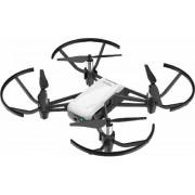 Dji Tello Drone With Camera, B