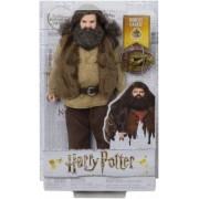 Harry Potter Rubeus Hagrid GKT94