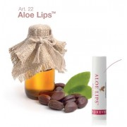 Aloe Lips - stick multiuso all'Aloe Vera Forever Living Products