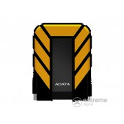 """Hard disk extern Adata AHD710 2,5"""" 1TB USB3.0, galben"""