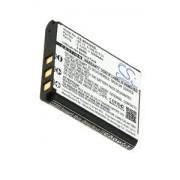 Sony WH-1000XM2 batteri (1050 mAh)