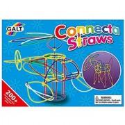 Galt Connecta-Straws