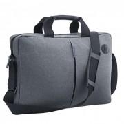 "Чанта за лаптоп HP 15.6"" Essential Topload Case"