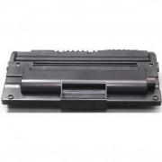 КАСЕТА ЗА SAMSUNG CLP320/320N/325/CLX 3185 - Magenta CLT-M4072S - itkf clp320m 1635