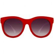Rozior Classic UV400 Cat Eye Sunglasses