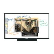"Panasonic TH-75BQE1W 190.5 cm (75"") LCD Digital Signage Display"