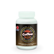 DXN Civattino Coffee (200g)
