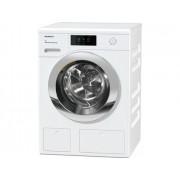 Miele Máquina de Lavar Roupa WCR 860 WPS LW (9 kg - 1600 rpm - Branco)
