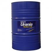 Urania Turbo LD 15W-40 200 Liter Fass