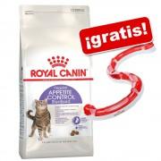 Royal Canin Feline 10 kg + Carril de juguete ¡gratis! - Light Weight Care