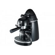 Espressor cafea 4 cesti Victronic VC-611